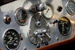 Hispano Suiza H6B Brougham de Ville - 1925
