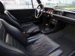 BMW 2002 Turbo - 1974