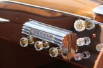 Alfa Romeo 6C 2500 Sport Cabriolet Pininfarina Speziale – 1942