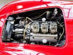 Ferrari 166 MM Spider - www.ruotevecchie.org