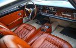 Ferrari 275 GTB Speciale - 1965