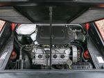 Ferrari 308 GTS - 1978