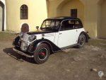 Tatra – 1937