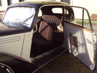 Tatra - 1937