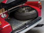 Ferrari 250 GT Berlinetta Competizione Tour de France - 1957