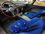 Ferrari 250 GTO sn 3413GT - 1962