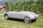 Lancia Aprilia Spider Touring - 1938