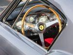 Ferrari 250 GT SWB Berlinetta - 1962