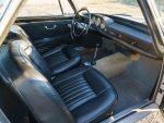 Lancia Appia Coupe by Pinin Farina - 1959