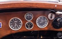 Alfa Romeo 6C 1750 Series V Grand Sport - 1932