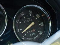 Alfa Romeo Giulietta Sprint Speciale – 1960