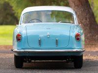 Ferrari 212 Europa Coupé by Pininfarina - 1953