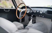 Ferrari 250 GT Berlinetta Tour de France - 1958