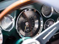 Ferrari 250 GT Coupe -1959
