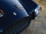 Ferrari 250 MM Berlinetta - 1953