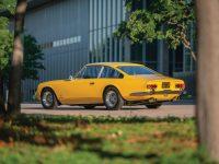 Ferrari 365 GT 2+2 - 1968