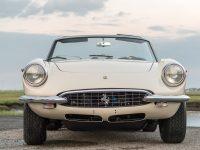 Ferrari 365 GTS - 1969