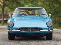 Ferrari 500 Superfast serie II - 1966