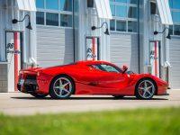 Ferrari LaFerrari - 2014