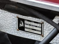 Lamborghini 400 GT 2+2 - 1967