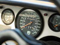 Lamborghini Countach 5000 QV - 1988