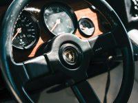 Lamborghini LM002 - 1988