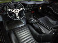 Lamborghini Miura P400 - 1968