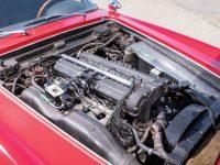 Maserati 3500 GTi Coupé by Frua - 1962