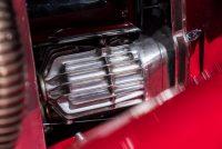 Mercedes-Benz 540K Sports Roadster - 1937