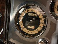 Packard Twelve Individual Custom Convertible Victoria - 1934