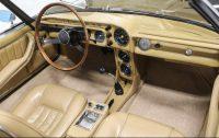 Porsche 911 Spider - 1966