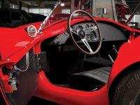 Shelby 427 Cobra – 1966