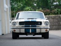 Shelby GT350 - 1965