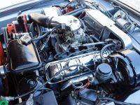 Studebaker Avanti R1 - 1963