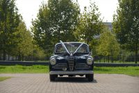 Alfa Romeo 6C 2500 Sport Berlina - 1949