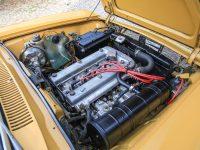 Alfa Romeo Giulia GT 1300 Junior - 1969