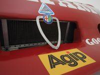 Alfa Romeo Tipo 33 TT 12 - 1975