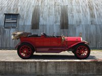 American Eagle Touring - 1911