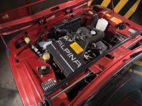 BMW 2002 Tii Alpina A4S - 1974