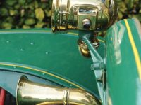 Cadillac Model M Light Touring - 1906