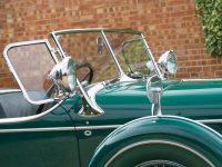 Cadillac V-16 Sport Phaeton by Fleetwood - 1931