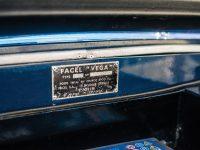 Facel Vega HK500 + 1961