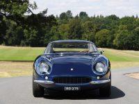 Ferrari 275 GTB - 1966