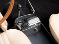 Ferrari 275 GTS – 1965