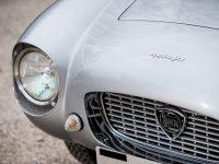 Lancia Appia Zagato GT - 1957