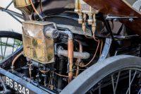 Peugeot 5 - 1894