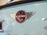 Playboy A48 Convertible - 1948