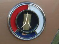Plymouth Fury Convertible - 1960
