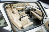 Renault 5 Turbo 1 – 1982