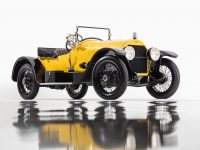Stutz Bearcat Model H – 1920